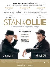 Stan & Ollie Cinéma Le Palace Salles de cinéma