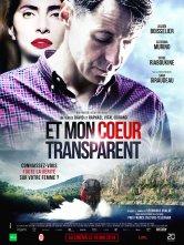 Et mon coeur transparent Cinéma Métropole Salles de cinéma