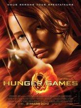 Hunger Games Cinéma Pathé Gaumont Salles de cinéma