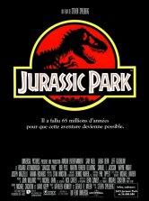 Jurassic Park Cinema Pathe Gaumont Salles de cinéma