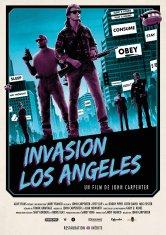 Invasion Los Angeles Cinéma Star Saint-Exupéry Salles de cinéma
