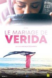 Le Mariage de Verida Grand Angle Salles de cinéma