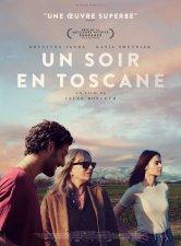 Un soir en Toscane Le Cinéma Salles de cinéma