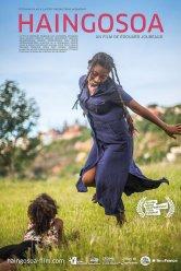 Haingosoa L'Entr'Actes Salles de cinéma