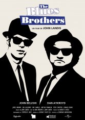 The Blues Brothers Cinema Le Star Distrib Salles de cinéma
