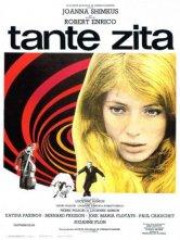 Tante Zita Cinéma Action Palace Salles de cinéma