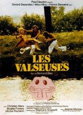 Les Valseuses Cinémathèque de Toulouse Salles de cinéma