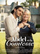 Abdel et la Comtesse CGR Châlons-en-Champagne Salles de cinéma