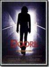 Les Doors Cinéma Le Maingué Salles de cinéma