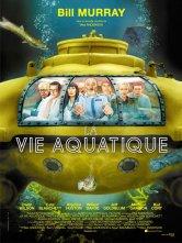 La Vie aquatique Le Studio Orson Welles Salles de cinéma