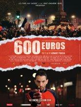 600 euros L'Etoile Salles de cinéma