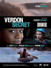 Verdon Secret Ecociné Verdon Salles de cinéma