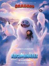 Abominable Kinepolis St Julien Les Metz Salles de cinéma