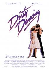 Dirty Dancing Studio 31 Salles de cinéma