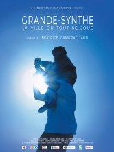 Grande-Synthe CINEMA AXEL Salles de cinéma