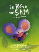 Le Rêve de Sam MCL Salle André Bourvil Salles de cinéma