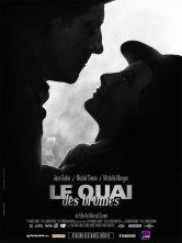 Le Quai des brumes Le Cinématographe Ciné Nantes Loire Atlantique Salles de cinéma