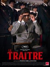 Le Traître Cinéma Lumière Terreaux Salles de cinéma