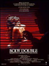 Body Double Cinema Le Star Distrib Salles de cinéma