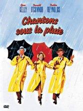 Chantons sous la pluie Cinémathèque de Nice Salles de cinéma