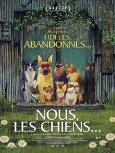 Nous, les chiens CINEMA DU COLISEE Salles de cinéma