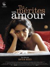 Tu mérites un amour CGR Troyes Ciné City Salles de cinéma