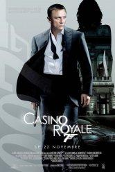 Casino Royale Cinema Pathe Gaumont Salles de cinéma