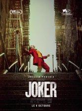 Joker Cinema Pathe Gaumont Salles de cinéma