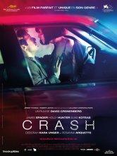 Crash Star Salles de cinéma