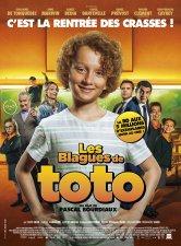 Les Blagues de Toto Le Navire Salles de cinéma