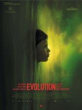 Évolution La Forêt Électrique Salles de cinéma