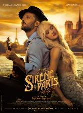 Une Sirène à Paris Pathé Belfort Salles de cinéma