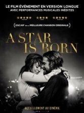 A Star Is Born Clap Ciné Canet Salles de cinéma