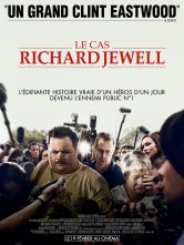 Le Cas Richard Jewell Les Ecrans de Mulhouse Salles de cinéma