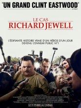 Le Cas Richard Jewell CGR Niort Salles de cinéma