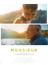 Monsieur Cinéma Le Central Salles de cinéma