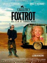 Foxtrot Cinéma ABC Salles de cinéma