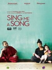 Sing Me A Song Cinéma Aragon Salles de cinéma