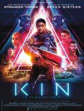 Kin : le commencement UGC Lyon Part Dieu Salles de cinéma