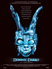 Donnie Darko Utopia Saint-Simeon Salles de cinéma