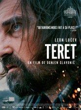 Teret Cinema Le Star Distrib Salles de cinéma