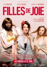 Filles de joie Arvor Cinema et Culture Salles de cinéma