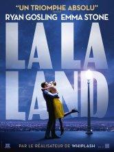 La La Land monciné Anglet Salles de cinéma