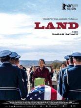 Land Cinema Le Star Distrib Salles de cinéma