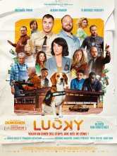 Lucky Forum Kinepolis Nimes Salles de cinéma
