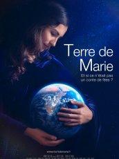 Terre de Marie