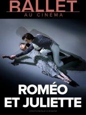 Roméo et Juliette (Ballet du Bolchoï)
