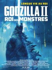 Godzilla 2 - Roi des Monstres
