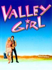 Valley Girl