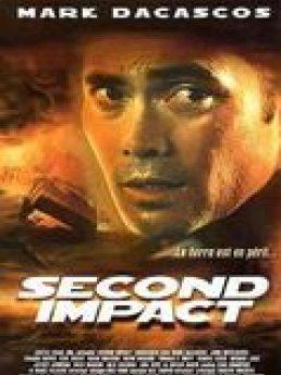 Second Impact (V)